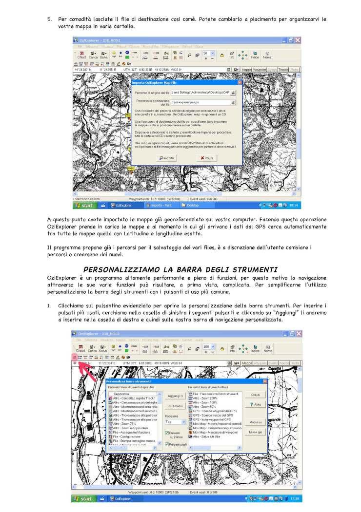 USO SEMPLIFICATO DI OZI EXPLORER_Pagina_04
