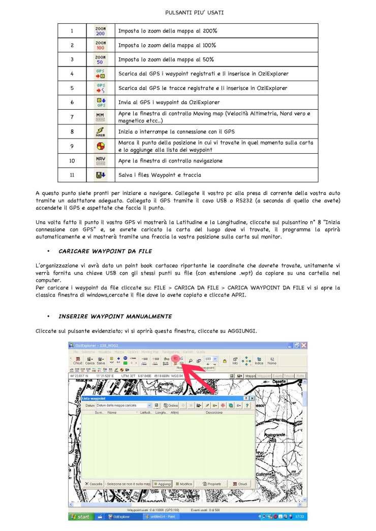 USO SEMPLIFICATO DI OZI EXPLORER_Pagina_05